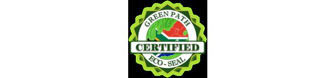 Certified Green Consultancy