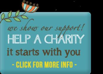 Help a Charity