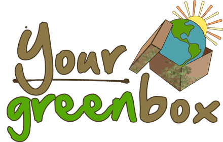 Your Green Box